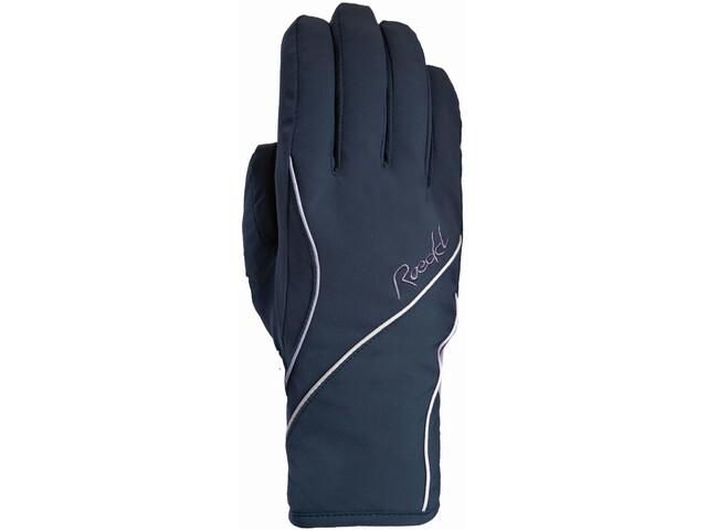 Roeckl Cosina Gloves Dame Black